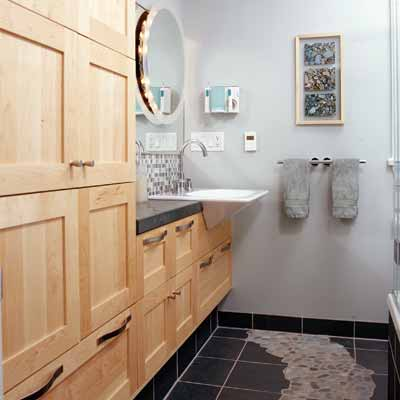 Lancaster pa bathroom remodeling beautify your space for Bathroom remodeling lancaster pa
